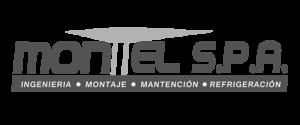 MONTTEL