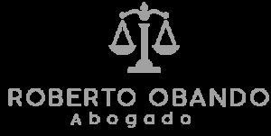ROBERTO OBANDO