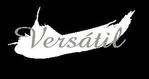 Versatil-01