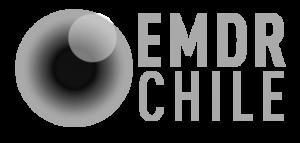 logo-emdr-chile-01-1024x257